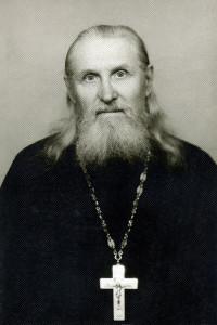 Borodachev-A