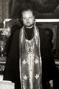 Filippov-A