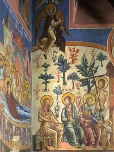 Freska-2