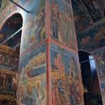 Freska-3