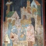 Freska-4