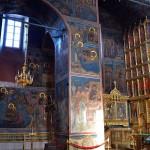 Freska-5