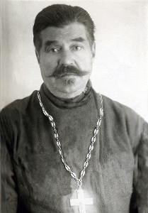 Haryuzov