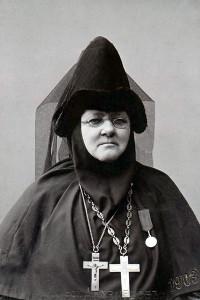 Lihareva-Evfrisiya