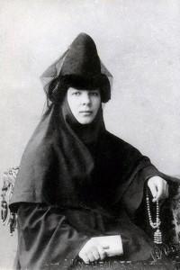 Lihareva-Tamara