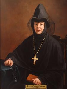 Lihareva-Tamara-portret