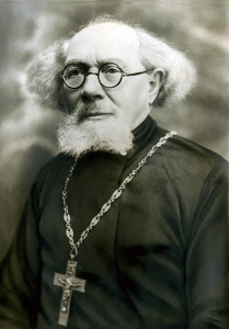 Rozanov
