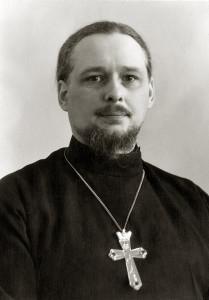 Sergeenko-AA