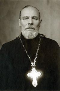 Spiridonov-V