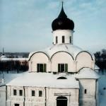Troitskiy-yug