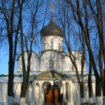 Troitskiy-zap