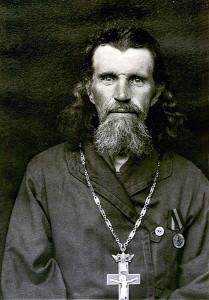 Tsvetkov-N