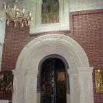 Vrata-tver