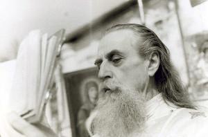 Zenziveev