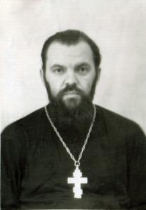 Zyryanov