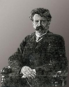 n15-Grudzinskiy