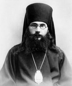 Епископ Феодор (Поздеевский)
