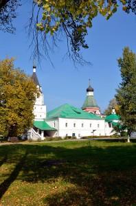 Pokrov2014