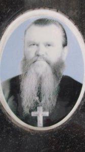 Москвин Павел Макс