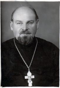 Troizkiy-AN