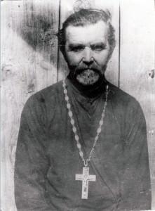Preobrazhenskiy-FA