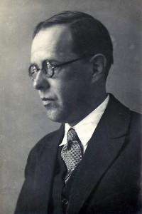 И. С. Виноградов