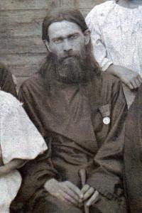 архимандрит Порфирий (Виноградов П.А)
