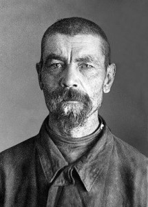 Емелиан Гончаров
