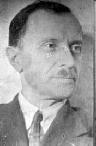 Малеин Н.Е