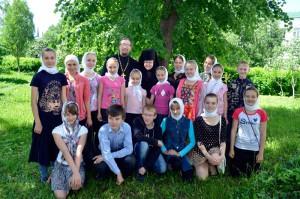 воскесная-школа-2014