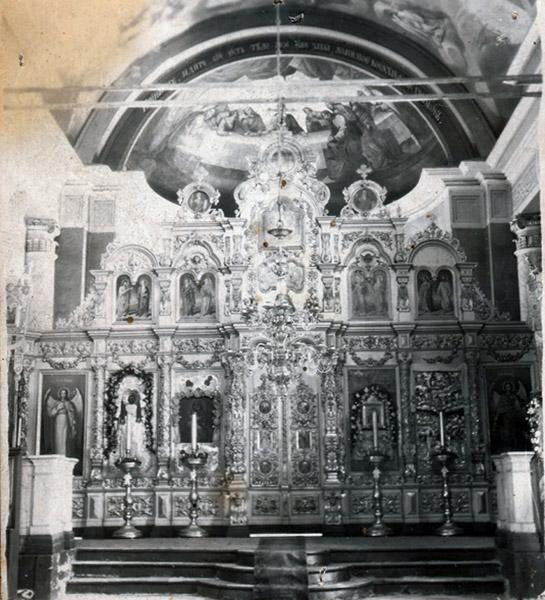 внутренний-вид-храма