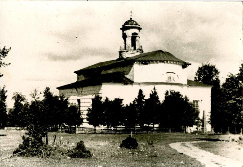 храм-в-Снегиреве