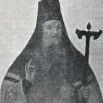 епископ Виктор (Анисимов)