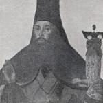 епископ Ксенофонт (Троепольский)