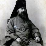 архиеп. Николай (Налимов)