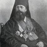 Никон-Софийский