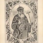 Патриарх Питирим