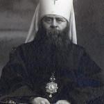 Сергий-Страгородский