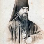 епископ Феофан (Говоров)
