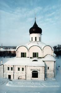 1-Троицкий-собор