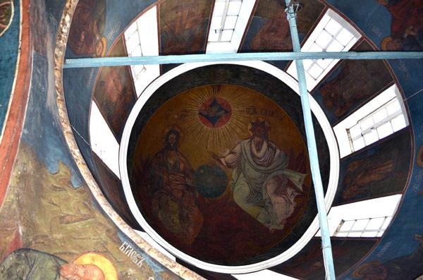 27-роспись-купола-собора