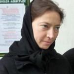 Надя-24.08.2011