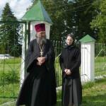 Снегирево-Духов-день-2009-с-прот.-Андреем
