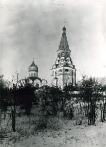 1940-е-гг.