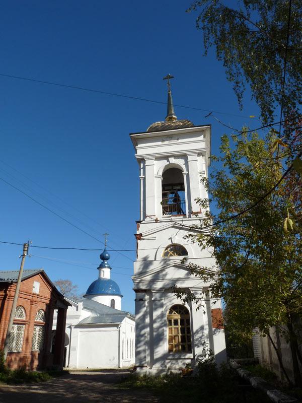 Колокольня-Боголюбской-церкви