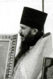 Алешин Александр 1988