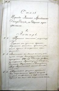 Опись-Успенской-церкви-1877