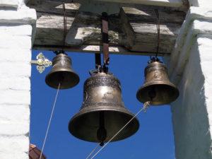 Колокола-Сретенской-церкви