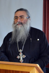 Ig.Afanasiy