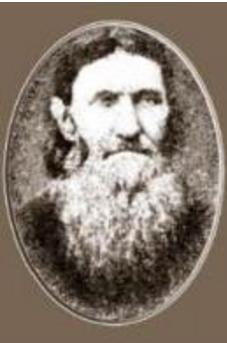 протоиерей Иаков Миловский